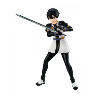 Furyu Sword Art Online Ordinal Scale Kirito
