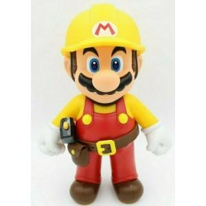 Taito Nintendo Super Mario Maker