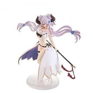 Taito Grand blue Fantasy Narmia Figure