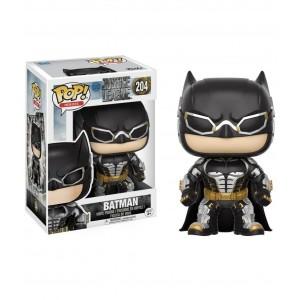 Funko POP Heroes Justice League 204 Batman
