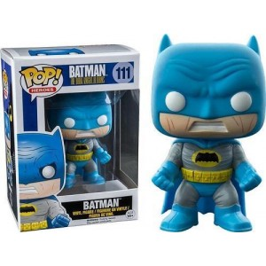 Funko POP Heroes Batman The Dark Knight Returns 111 Batman
