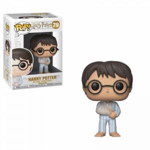 Funko POP Harry Potter 79 Harry Potter with Pijama