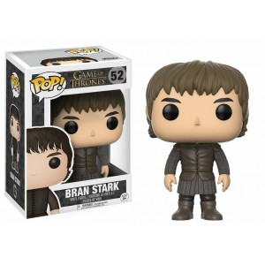 Funko POP Television Game Of Thrones 52 Bran Stark