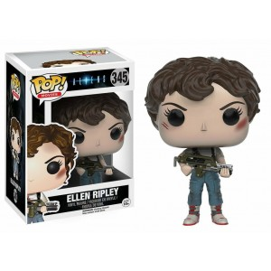 Funko POP Movies Alien 345 Ripley