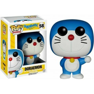 Funko POP Animation Doraemon 58 Doraemon