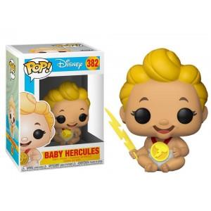 Funko POP Disney Hercules 382 Baby Hercules