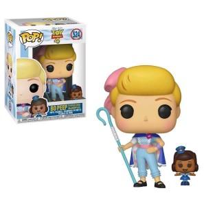 Funko POP Disney Toys Story 4 524 Bo-Peep