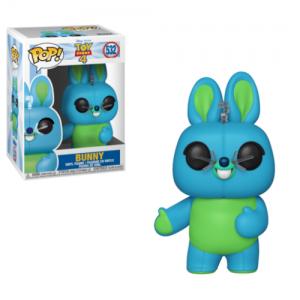 Funko POP Disney Toys Story 4 532 Bunny