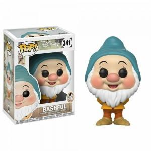 Funko POP Disney Snow White 341 Bashful
