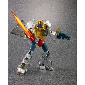 MP-08X King Grimlock Toyhobby Market Exclusive