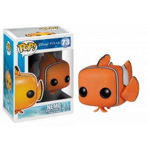 Funko POP Disney 73 Nemo