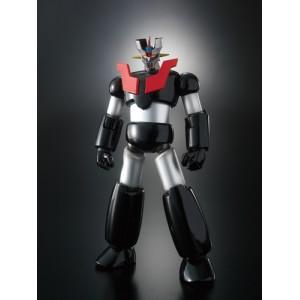 GX-45 Shin Mazinger Z