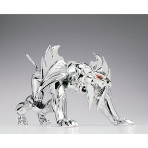 Zeta White Alcor Bud