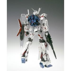 1006 RX-0 Gundam Unicorn