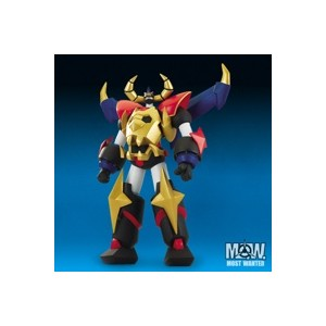 PSR-003 Gaiking The Great 45 cm