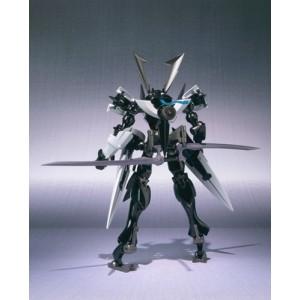 Bandai Robot Spirits 048 Gundam OO Susanoo