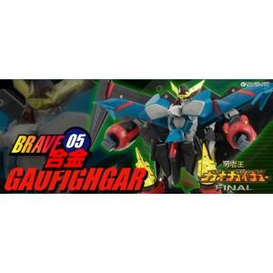 Brave-05 Gaofighgar