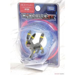 Takaratomy Pokemon Moncolle EMC_10 Umbreon
