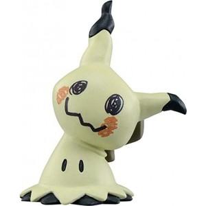 Takaratomy Pokemon Moncolle EMC_19 Mimikyu
