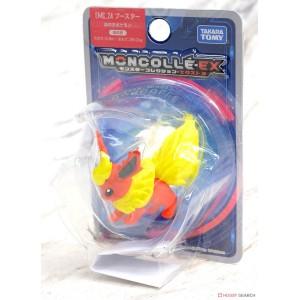 Takaratomy Pokemon Moncolle EMC_24 Flareon