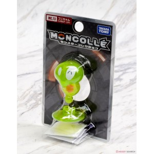 Takaratomy Pokemon Moncolle MC_073 Squishy