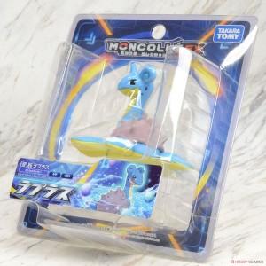 Takaratomy Pokemon Moncolle EHP_06 Lapras