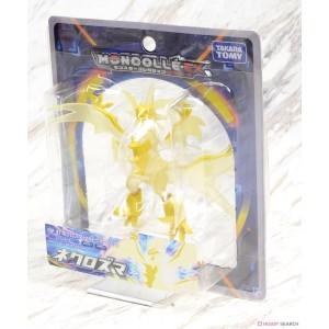 Takaratomy Pokemon Moncolle EHP_07 Ultra Necrozma