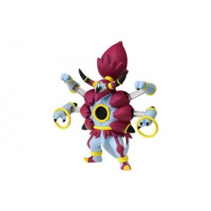 Takaratomy Pokemon Moncolle HP_17 Hoopa