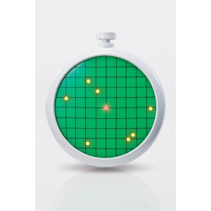 Bandai Proplica Dragonball Dragon Radar