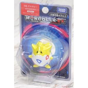 Takaratomy Pokemon Moncolle EMC_12 Togepi
