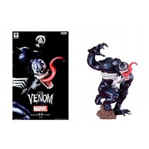 Banpresto Marvel Venom Goukai
