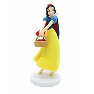 SEGA Disney Super Premium Figure Snow White Biancaneve