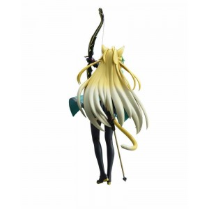 Sega Fate Apocrypha SPM Archer of Red Atalanta