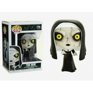 Funko POP Movies The Nun 775 The Nun