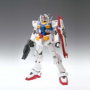 0000  1007 GN-000 0 Gundam Type A.C.D. Tamashii Web