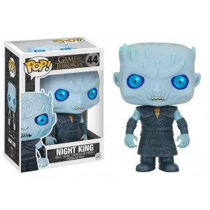 Funko POP Television Game Of Thrones 44 Night King