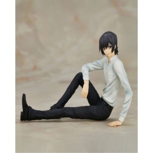 Union Creative Code Geass Lelouche Lamperouge Figure