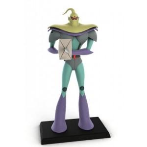 Go Nagai Collection Ufo Robot Goldrake Vegan Soldier/Soldati di Vega 'No Fascicolo'