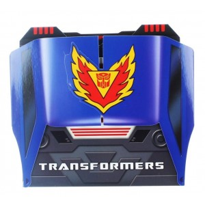 Takaratomy Transformers Masterpiece MP-25 Coin