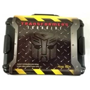 Takaratomy Transformers Masterpiece MP-27 Driller Gun