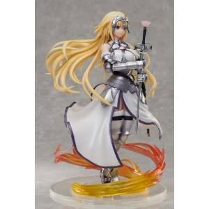 Aniplex Fate Apocrypha Ruler La Pucelle 1/7