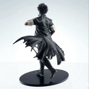 Banpresto My Hero Academia Figure Colosseum Vol.2 Dabi