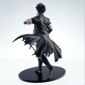 Banpresto My Hero Academia Figure Colosseum Vol.2 Dabi