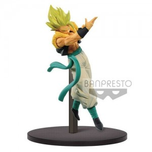 Banpresto Dragonball Super Match Makers Gogeta Super Saiyan