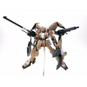 Bandai Gunpla High Grade HG 1/144 Gundam Gusion Rebake Full City