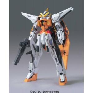 Bandai Gunpla High Grade HG 1/144 Gundam Kyrios