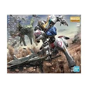 Bandai Gunpla Master Grande MG 1/100 Gundam Barbatos