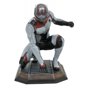 Diamond Select Marvel Gallery Avengers End Game Ant-Man
