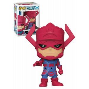 Funko POP Marvel Fantastic Four 565 Galactus