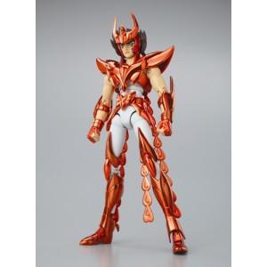 Ikki Phoenix V3 OCE Tamashii